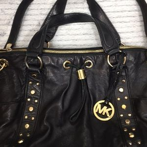 Michael by Michael Kors Handbag